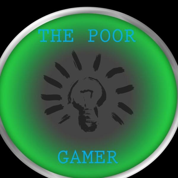 the poor gamer