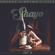 Shayo (feat. Dremo & Falz) - Chinko Ekun