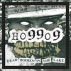 Dead Bodies in the Lake, Ho99o9