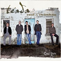Ceol & Cuimhne (Music & Memory) by Téada on Apple Music