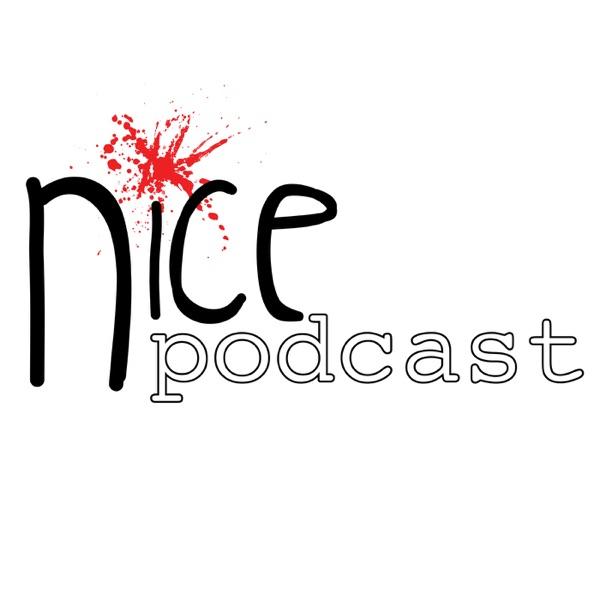 Nice Podcast