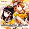 beatmania IIDX 23 copula Music Selection, Vol. 2