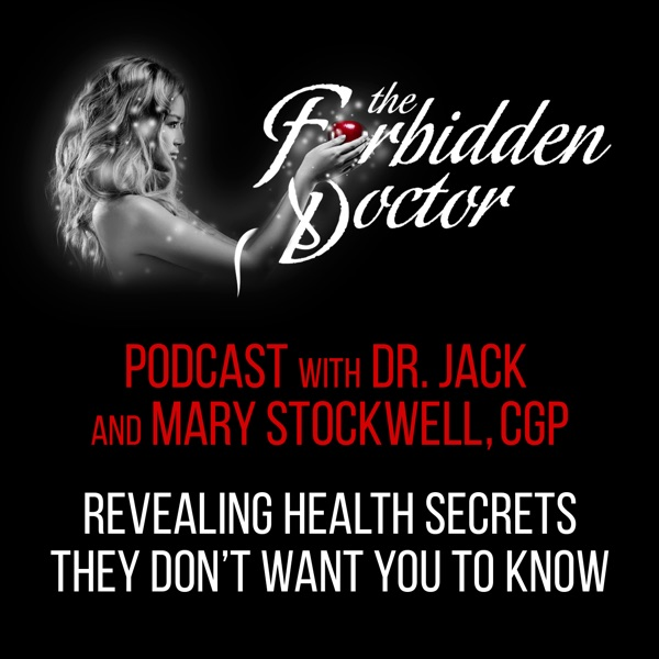 Reviews of Forbidden Doctor: Revealing Forbidden Health