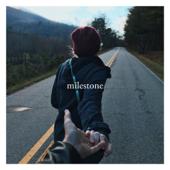 Milestone (feat. Joey Kidney)