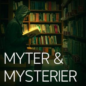 Myter & Mysterier