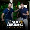 Largado às Traças (Acústico) - Zé Neto & Cristiano