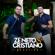 Zé Neto & Cristiano Largado às Traças (Acústico) free listening