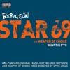 Star 69 (Remixes) - Single, Fatboy Slim