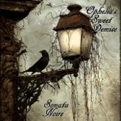 Ophelia's Sweet Demise - Dangerous (feat. Brian Kuhn (Guitar)]
