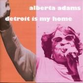 Alberta Adams - Doctor Blues