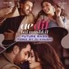 Ae Dil Hai Mushkil Future Bass Remix By DJ Khushi Single