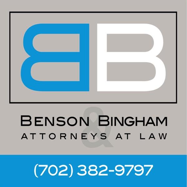 Testimonial by Michael Kim, Benson & Bingham Client