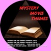 Mystery Movie Themes
