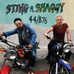 Sting & Shaggy - Morning Is Coming