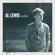 Happy Now - Al Lewis