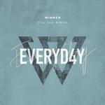 Download Lagu WINNER - EVERYDAY