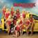 Sunblock I'll Be Ready (Radio Version) - Sunblock