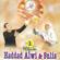 Album Haddad Alwi Dan Sulis, Vol. 1 (feat. Sulis) - Haddad Alwi