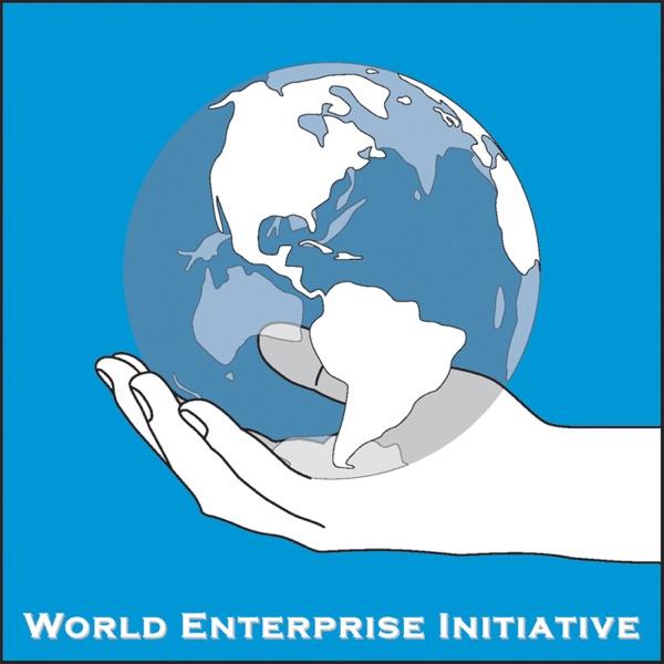 World Enterprise Initiative