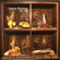 George Dalaras & Pix Lax - Ζωντανή Ηχογράφηση Στην Ιερά Οδό (Live)