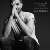 La rencontre (Acoustic) - EP