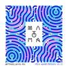 False Alarm Remixes Vol II Single