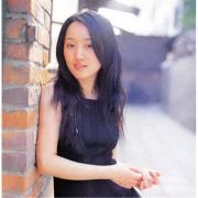 中华歌坛名人: 杨钰莹 - Yang Yuying - Yang Yuying