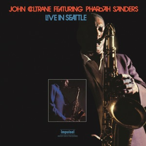 Live In Seattle (Expanded Edition) Mp3 Download