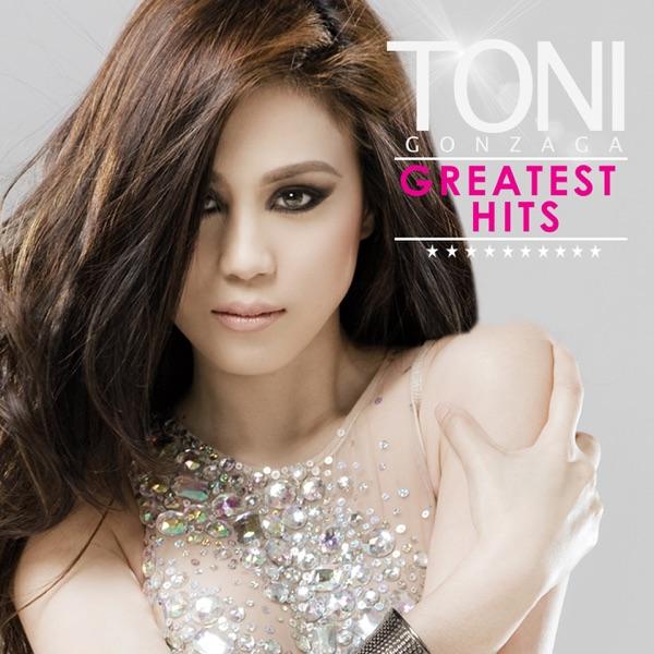 Toni Gonzaga - Greatest Hits