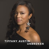 Tiffany Austin - Someday We'll All Be Free