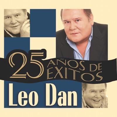 Leo Dan - Leo Dan