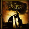 Johnny Boy Would Love This...A Tribute To John Martyn - Various Artists