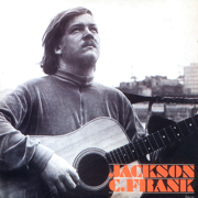 Blues Run the Game (2001 Remastered Version) - Jackson C. Frank - Jackson C. Frank