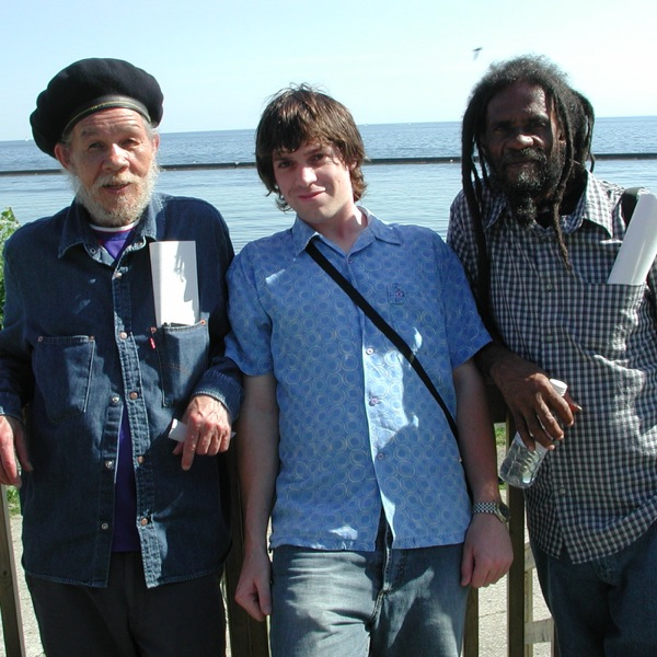 SKA NICK - Reggae,  Ska,  Rock Steady,  Jamaican R&B