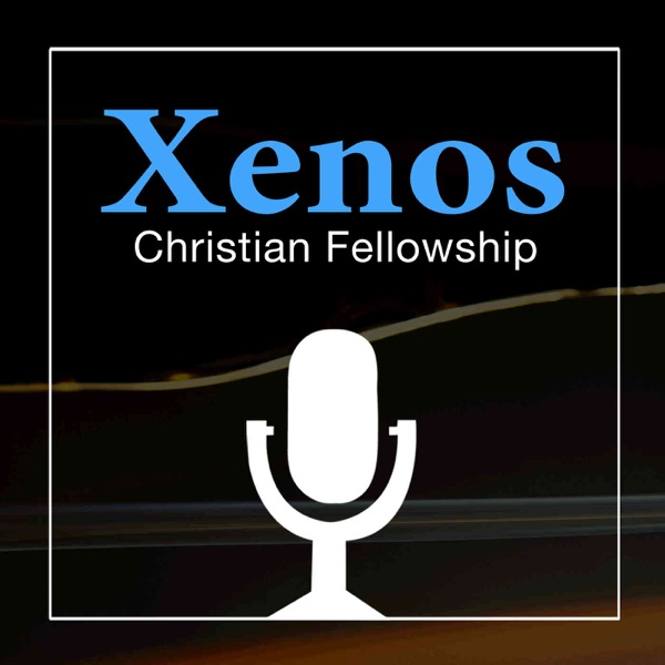 Xenos Bible Teachings by Dennis McCallum