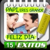 Papi Feliz Día 15 Éxitos - Various Artists