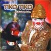 El Sistema Solar - Tiko Tiko