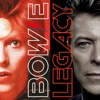 Legacy (The Very Best of David Bowie) [Deluxe], David Bowie