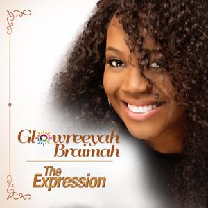 Glowreeyah Braimah - Miracle Worker feat. Nathaniel Bassey