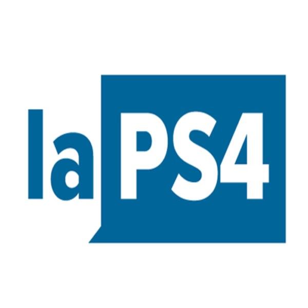 LaPS4