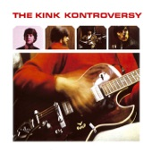 The Kinks - Dedicated Follower of Fashion (Mono Mix)