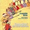 Compositori alla corte ottomana