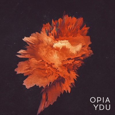 Ydu - Single - Opia album