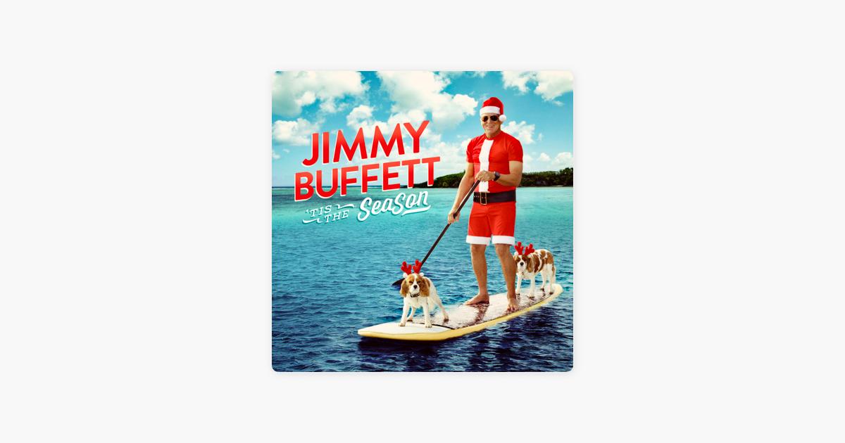Tis the SeaSon by Jimmy Buffett on Apple Music