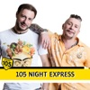 105 Night Express