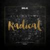 Generación Radical - Barak