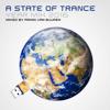 Armin van Buuren - A State of Trance Year Mix 2016 artwork