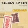 Codeine Dub