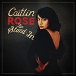 Caitlin Rose - Everywhere I Go