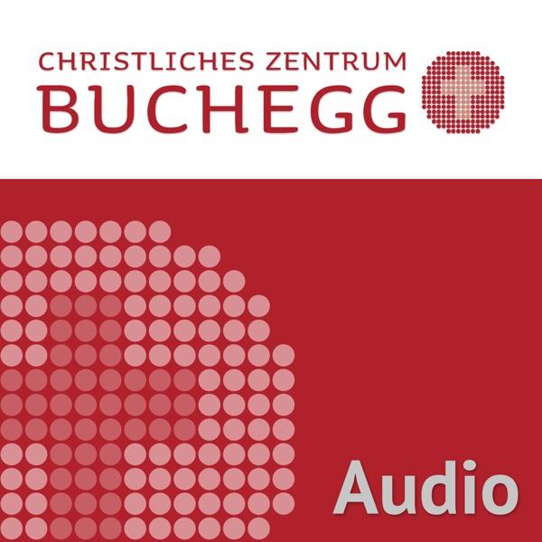 Christliches Zentrum Buchegg (CZB) - Audio